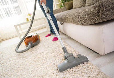 Sofa Cleaning Ghaziabad