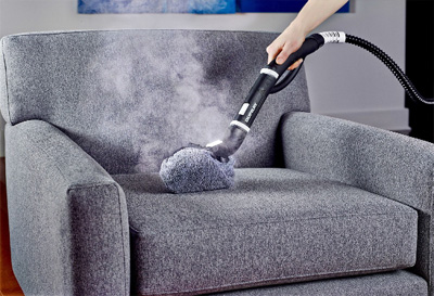 Sofa Cleaning East Delhi