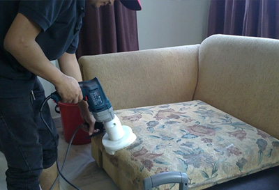 Sofa Cleaning South Delhi