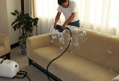 Sofa Cleaning Noida