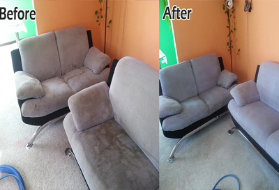Sofa Cleaning Gurgaon